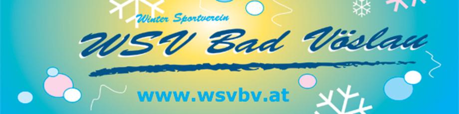 WSV Bad Vöslau